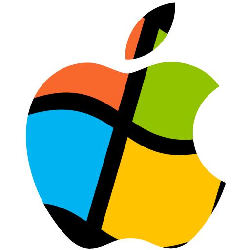 Cài đặt macOS trên PC, Laptop