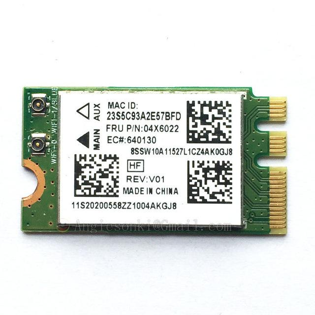 Card wifi Hackintosh - Mua bán, hỗ trợ kext trọn đời