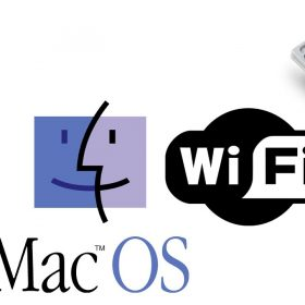 wifi-hackintosh